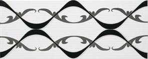 Декор D-Luster-Negro CP42 20*50
