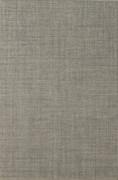 Плитка Kasbah Marengo CAE1 25*38