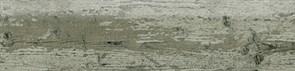 Плитка Rt-Lander Gris D560 22*90