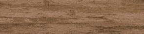 Плитка Rt-Lander Brun D559 22*90