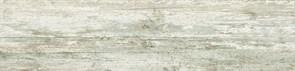 Плитка Rt-Lander Blanc D557 22*90