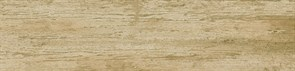 Плитка Rt-Lander Beige D558 22*90
