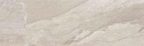 Плитка Lithos Gris-TR76 D763 25*76