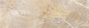 Плитка Lithos Brecci-76 D757 25*76