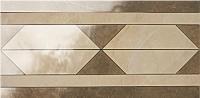 Декор Fascia Lux MK09 29*58