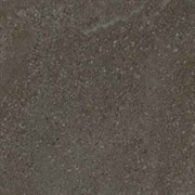 Керамогранит Rt-Lith Zim-60LP D823 60*60