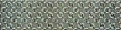 Бордюр M7V8 7.5*29