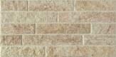 Плитка Multiquartz Bricks Beige MK87 20*40