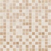Мозаика Mosaico MHZT 32.5*32.5