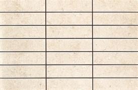 Плитка Mr-Loma Marfil DT95 25*38