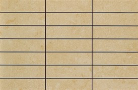 Плитка Mr-Loma Caoba DW58 25*38