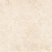 Плитка Loma Marfil-S DW60 33*33