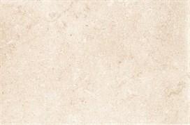 Плитка Loma Marfil DT92 25*38