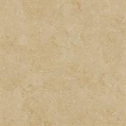 Плитка Loma Caoba-S DW59 33*33