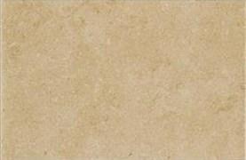 Плитка Loma Caoba DW57 25*38