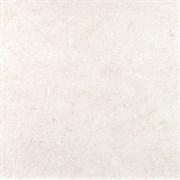 Плитка Loma Blanco-S DT97 33*33