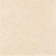 Плитка Loma Beige-S DT98 33*33