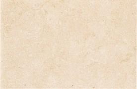 Плитка Loma Beige DT93 25*38