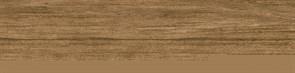 Плитка Rt-Mabira Roble DBTL 22*90