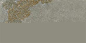 Плитка Oxistone Grey D128 30*60