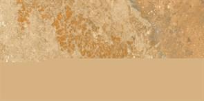 Плитка Oxistone Beige D129 30*60