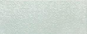 Плитка Nacar Verde CI16 20*50