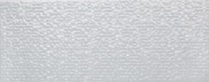 Плитка Nacar Gris CI17 20*50