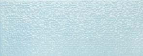 Плитка Nacar Azul CI15 20*50