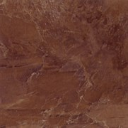 Плитка Rt-Perseo Brown DBME 60*60 lapp.