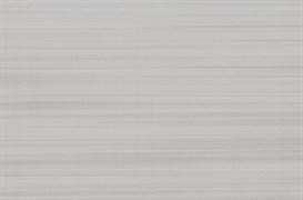 Плитка Platea Gris D164 25*38