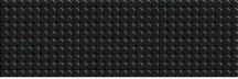 Плитка Soul Dots-BLK76G D731 25*76