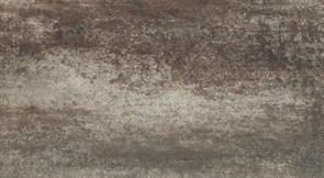 Плитка Storm-Silver-60 CI36 30*60