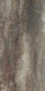 Плитка Rt-Storm Silver C484 45*90