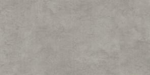 Плитка Rt-Grey-Style 59 DM96 29*59