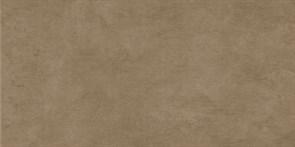 Плитка Rt-Brown Style 59 DM98 29*59