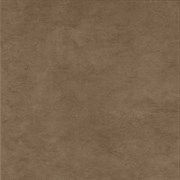 Плитка Rt-Brown Style 48 PFF8 48*48