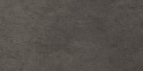 Плитка Rt-Black-Style 59 DM97 29*59
