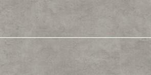 Плитка Line-Grey Style 60 DM92 30*60