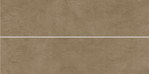 Плитка Line-Brown Style 60 DM94 30*60