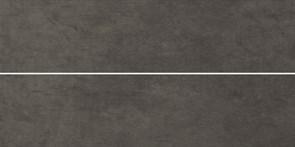 Плитка Line-Black Style 60 DM93 30*60