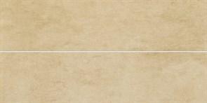 Плитка Line-Beige Style 60 DM91 30*60