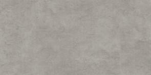 Плитка Grey Style 60 DM53 30*60