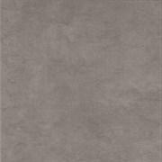 Плитка Grey Style 50 PFE8 50*50