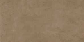 Плитка Brown Style 60 DM55 30*60