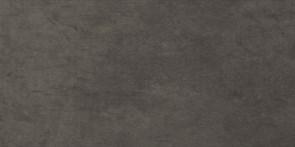 Плитка Black Style 60 DM52 30*60