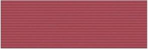 Плитка Verano Fresa DAXP 25*76