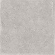4225 Саттон серый