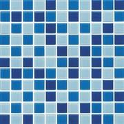 BL101 мозаика (2,5х2,5) 30х30