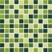 BL119 мозаика (2,5х2,5) 30х30