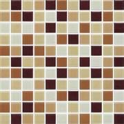 BL120 мозаика (2,5х2,5) 30х30